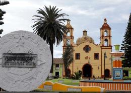 Pueblo Mágico Tlatlauquitepec viajar por mexico
