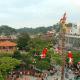 Pueblo Magico Papantla viajar por mexico