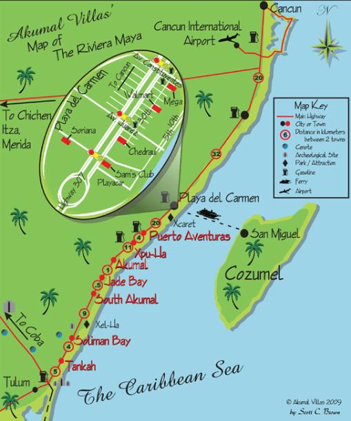 [Imagen: Zona-Arqueologica-Coba-viajar-por-mexico-08.png]