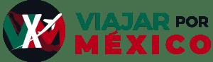 Viajar por México