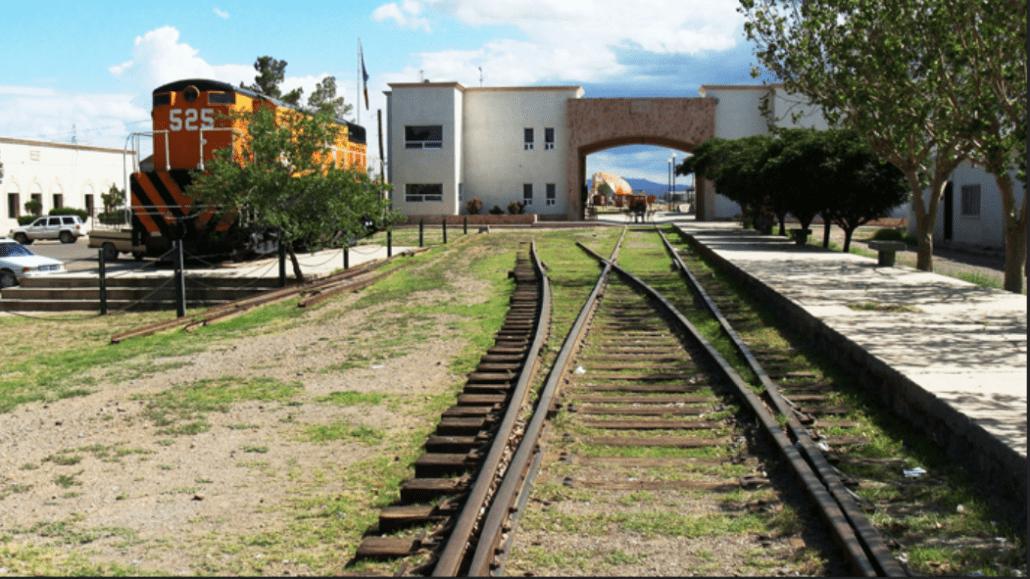 Pueblo Magico Casas Grandes Viajar por mexico