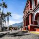 Pueblo Magico Coscomatepec Viajar por mexico