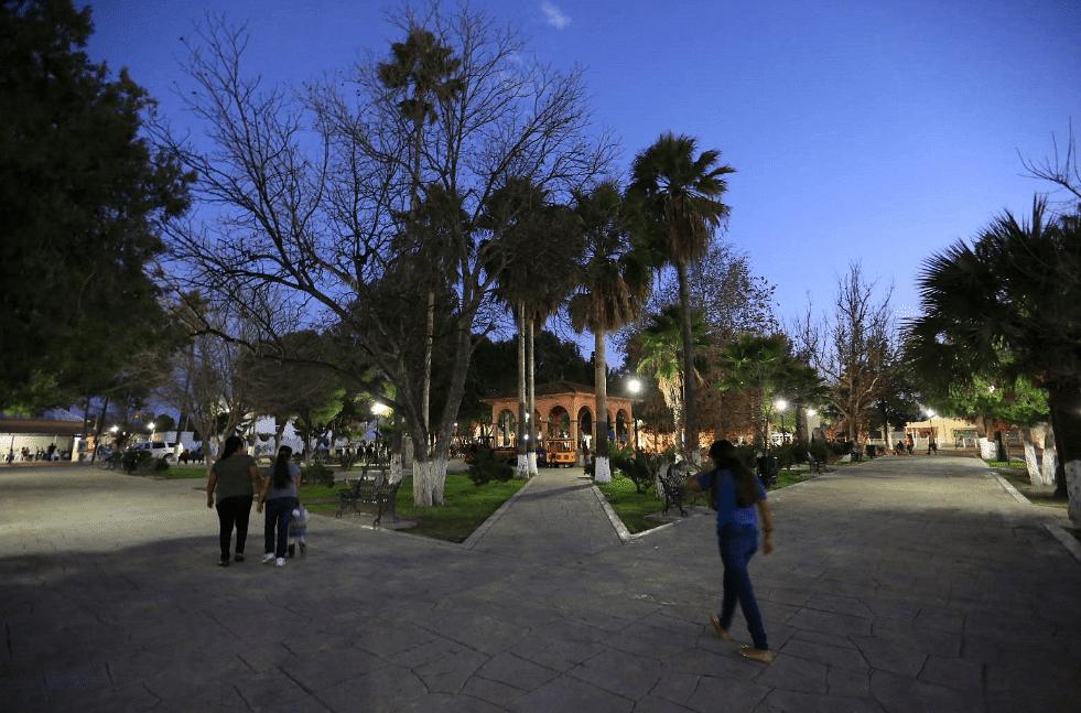 Pueblo Magico Guerrero Viajar por mexico