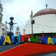 Pueblo Magico Huauchinango Viajar por mexico