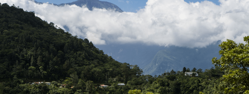 Pueblo Magico Huautla de jimenez Viajar por mexico