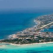 Pueblo Magico Isla Mujeres Viajar por mexico