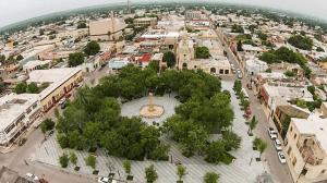 Pueblo Magico Linares Viajar por mexico