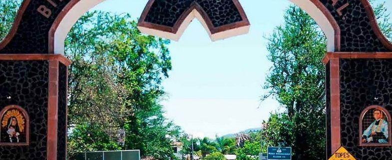 Pueblo Magico Mascota Viajar por Mexico