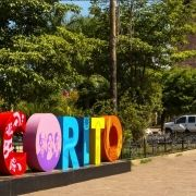 Pueblo Magico Mocorito Viajar por Mexico